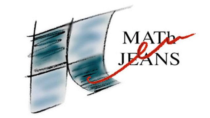 logo_mej_8 (1).jpg