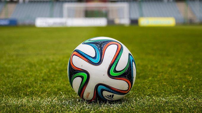 the-ball-488717_960_720.jpg