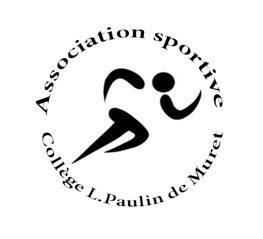 Logo AS.jpg