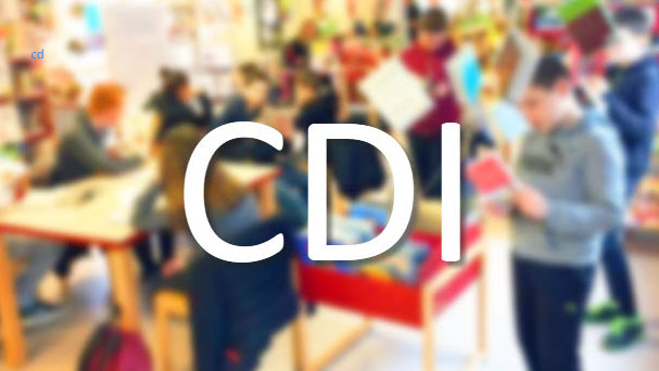 CDI.jpg