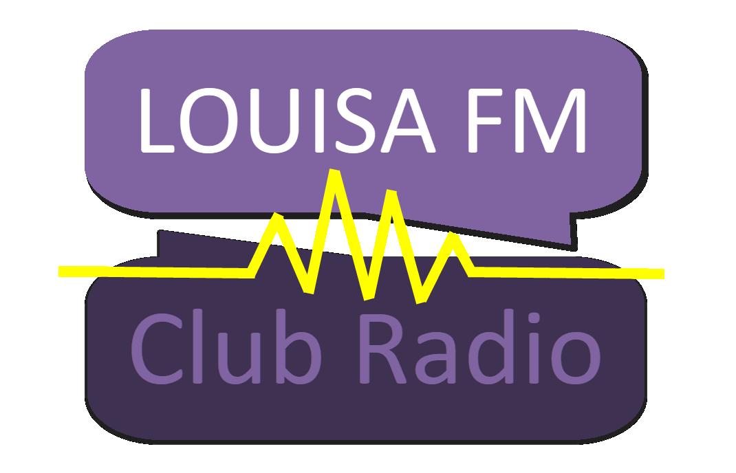 LOUISA FM.png