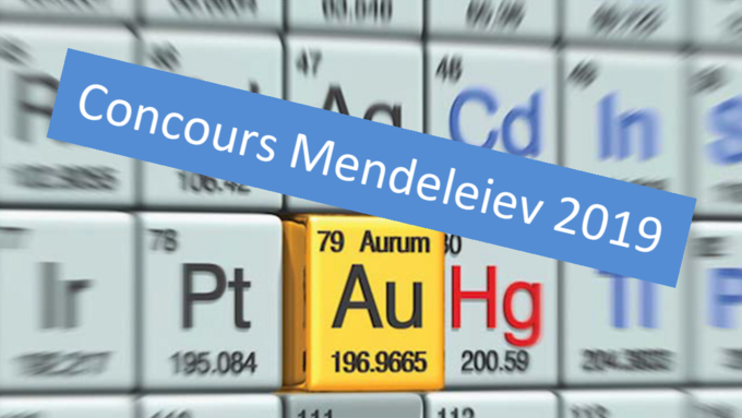 Concours Mendeleiev 2019.png