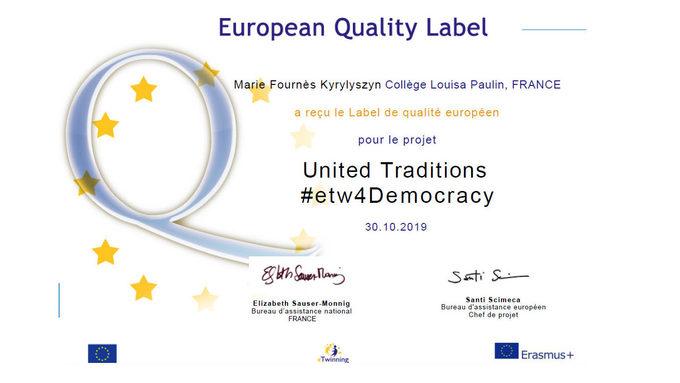 European Quality Label.jpg