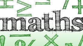 image maths.jpg
