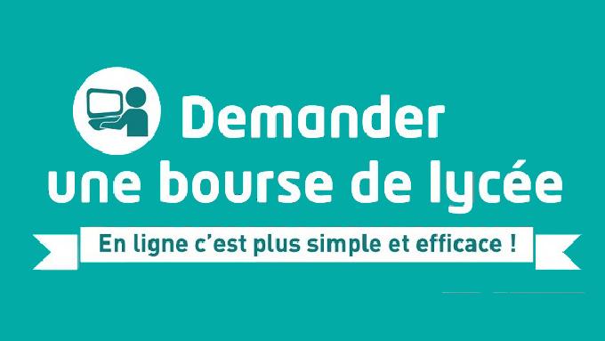 Bourse Lycée.png
