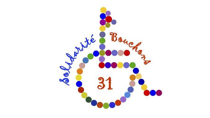 logo SB31.jpg